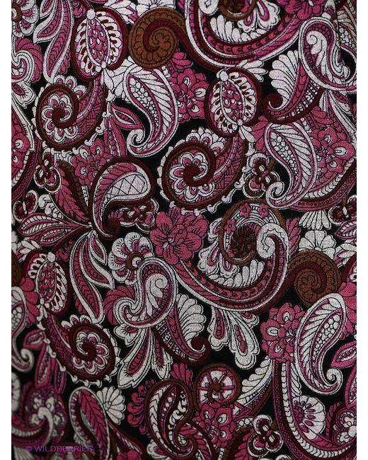 Платья Magnolica                                                                                                              розовый цвет