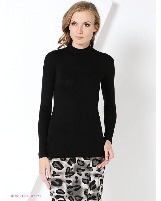 Блузки Magnolica                                                                                                              чёрный цвет