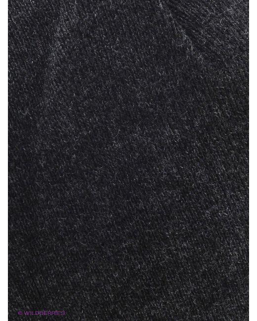 Шапки Marhatter                                                                                                              серый цвет
