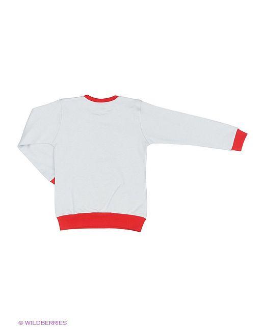 Комплекты Одежды ROLY POLY                                                                                                              серый цвет
