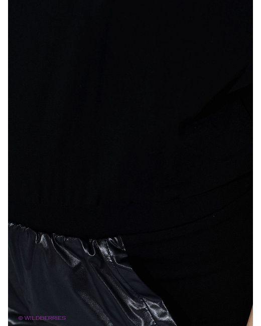 Полукомбинезоны EA7                                                                                                              чёрный цвет