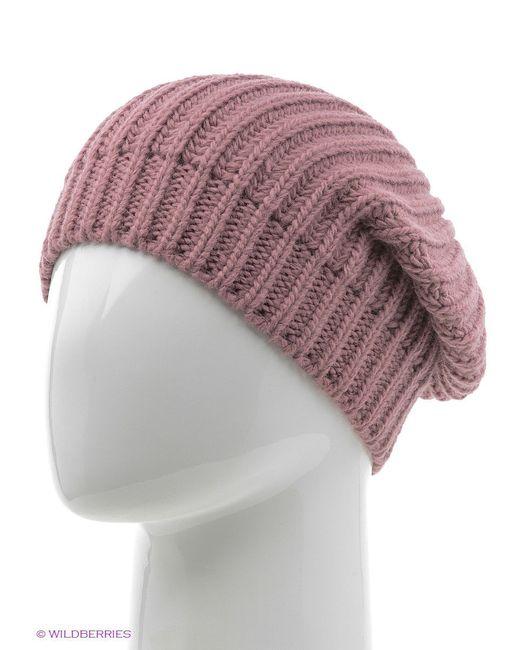 Шапки Greenmandarin                                                                                                              розовый цвет