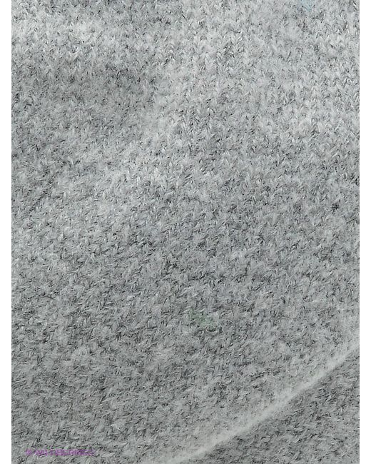 Шапки Greenmandarin                                                                                                              серый цвет