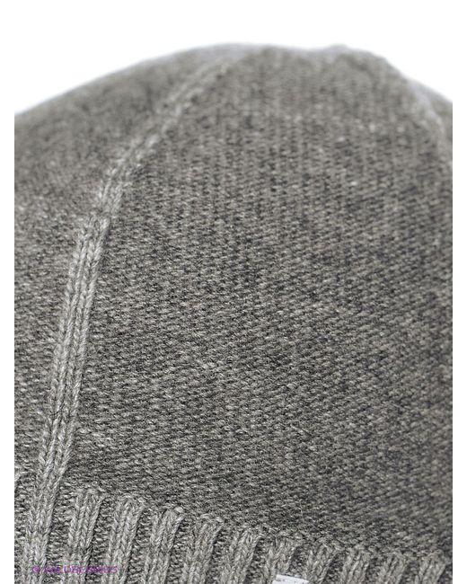 Шапки Primm                                                                                                              серый цвет