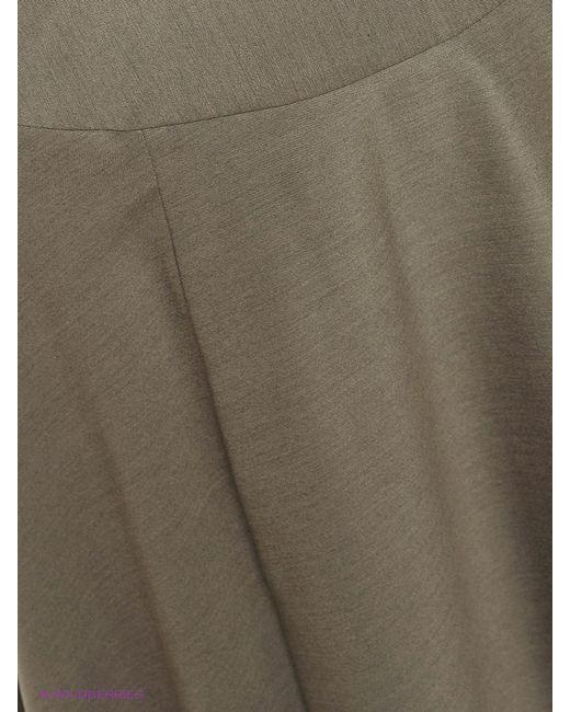 Юбки Lkurbandress                                                                                                              серый цвет