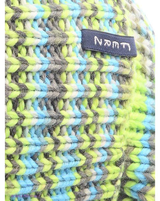 Шапки Vittorio richi                                                                                                              зелёный цвет