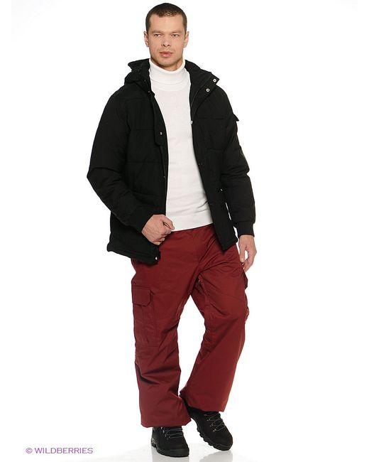 Куртки Dc Shoes Dcshoes                                                                                                              чёрный цвет