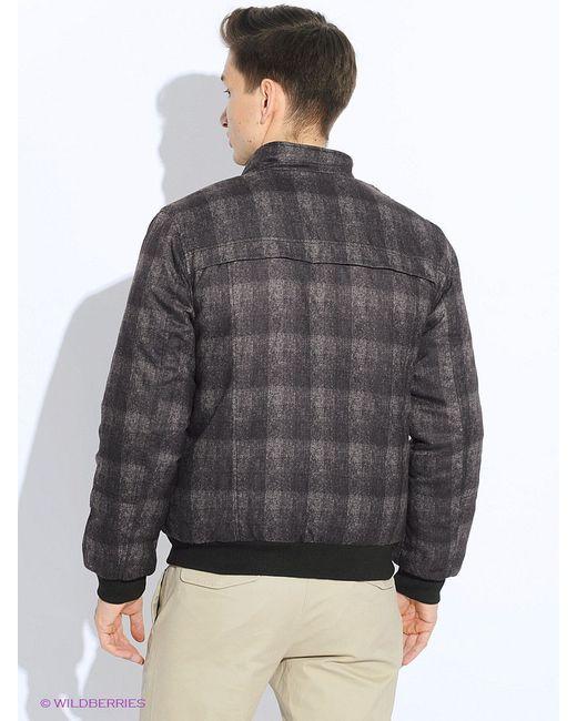 Куртки Top Secret                                                                                                              серый цвет