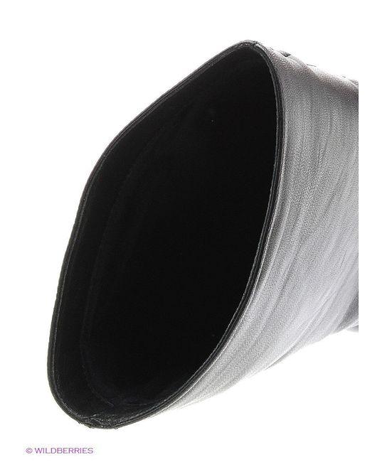 Сапоги Ridlstep                                                                                                              чёрный цвет