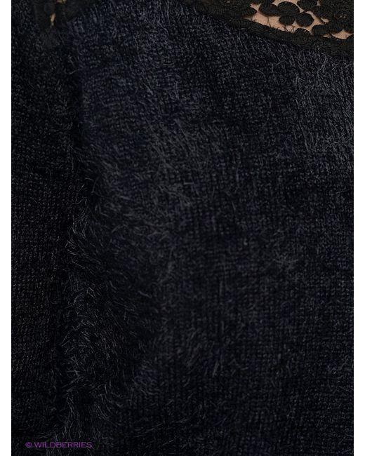 Пуловеры Ada Gatti                                                                                                              чёрный цвет