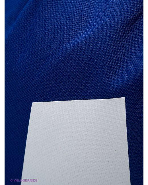 Рюкзаки Nike                                                                                                              синий цвет