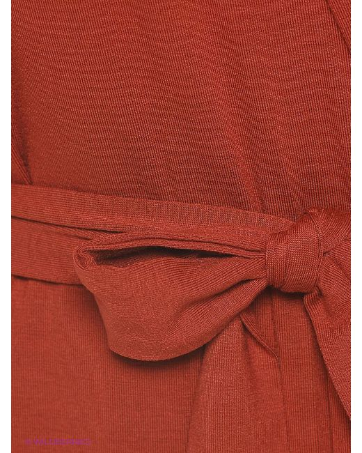 Халаты Milavitsa                                                                                                              красный цвет
