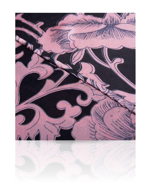 Платки Michel Katana                                                                                                              чёрный цвет