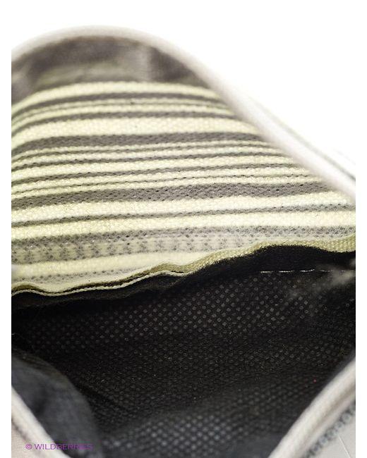 Кошельки Migura                                                                                                              чёрный цвет