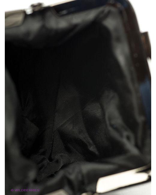 Кошельки Migura                                                                                                              коричневый цвет