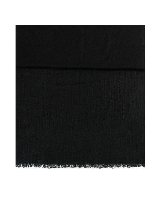 Палантины Sabellino                                                                                                              чёрный цвет