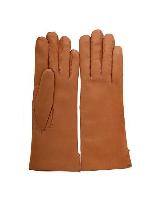 Перчатки PerstGloves                                                                                                              Персиковый цвет