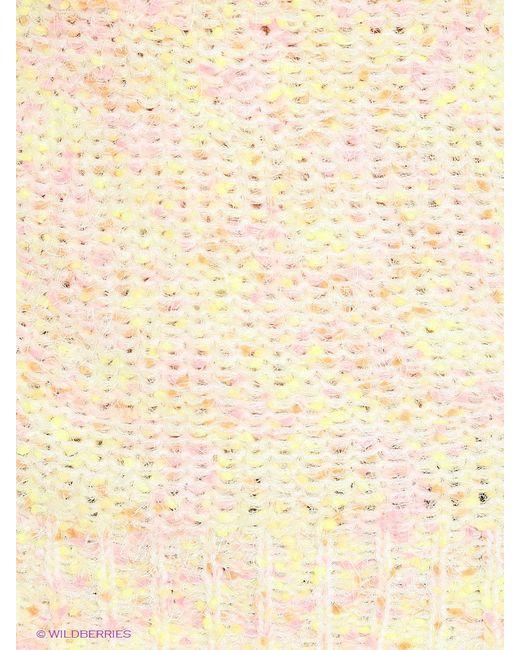 Джемперы ТВОЕ                                                                                                              бежевый цвет