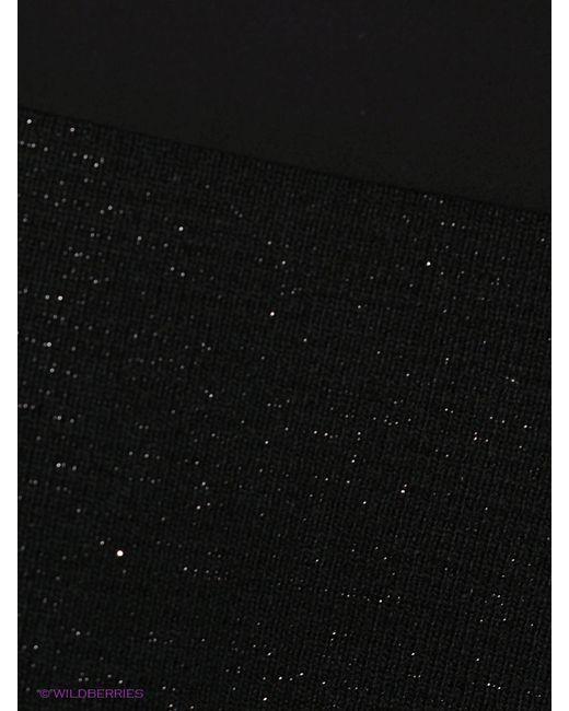 Туники ADL                                                                                                              чёрный цвет