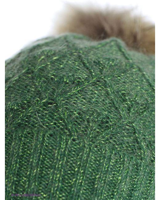 Шапки Marhatter                                                                                                              зелёный цвет