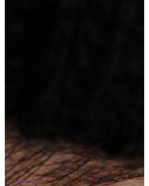 Шапки Marhatter                                                                                                              чёрный цвет