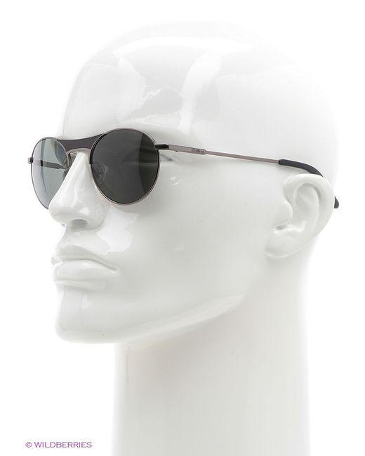 Солнцезащитные Очки Strellson                                                                                                              серый цвет