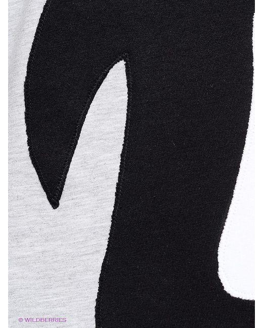 Свитшоты Colambetta                                                                                                              чёрный цвет