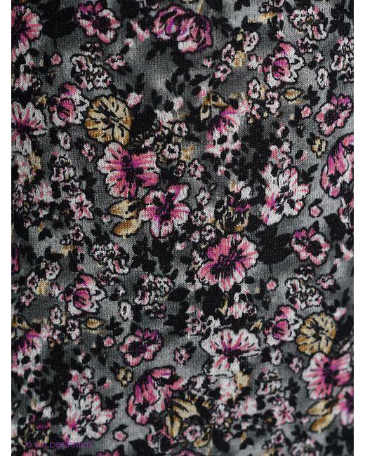 Платья MARI VERA                                                                                                              розовый цвет