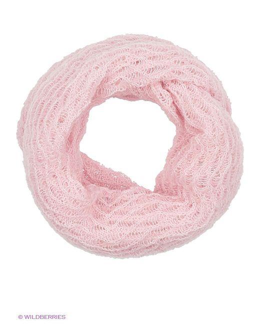 Шарфы FOMAS                                                                                                              розовый цвет