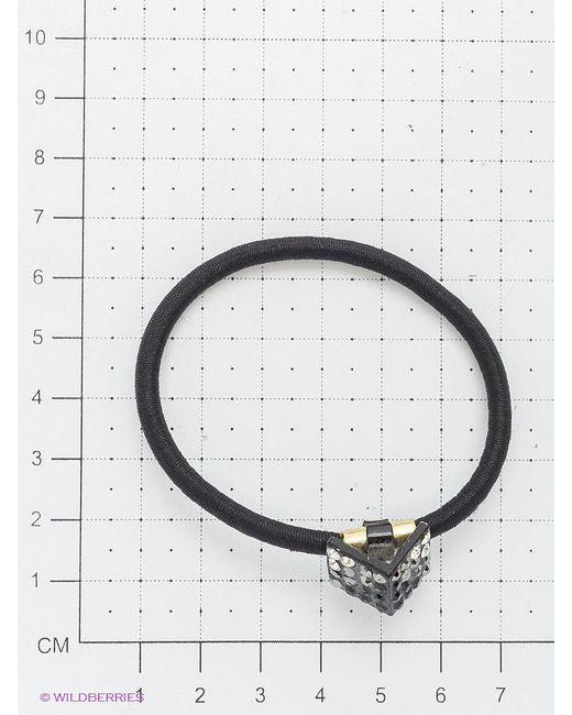 Резинки Lastoria                                                                                                              чёрный цвет