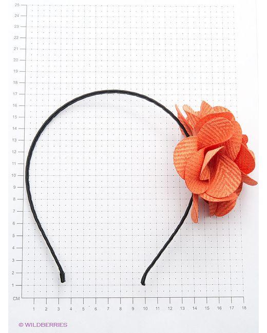 Ободки Lastoria                                                                                                              оранжевый цвет