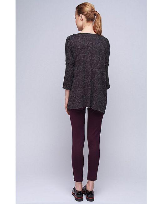 Туники IrisRose                                                                                                              серый цвет