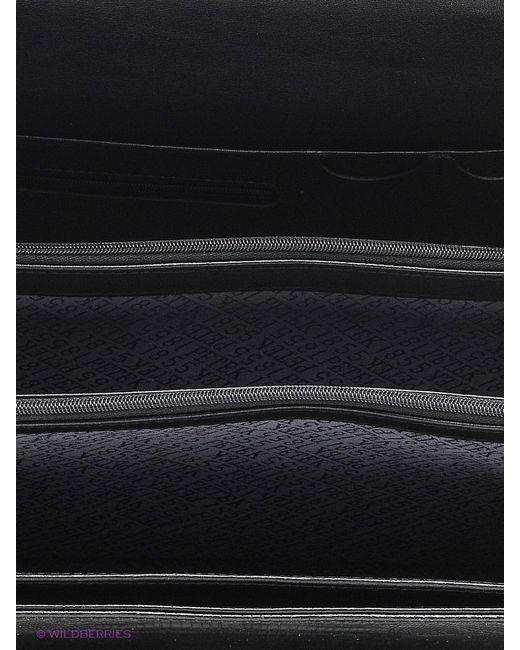 Сумки Petek                                                                                                              чёрный цвет