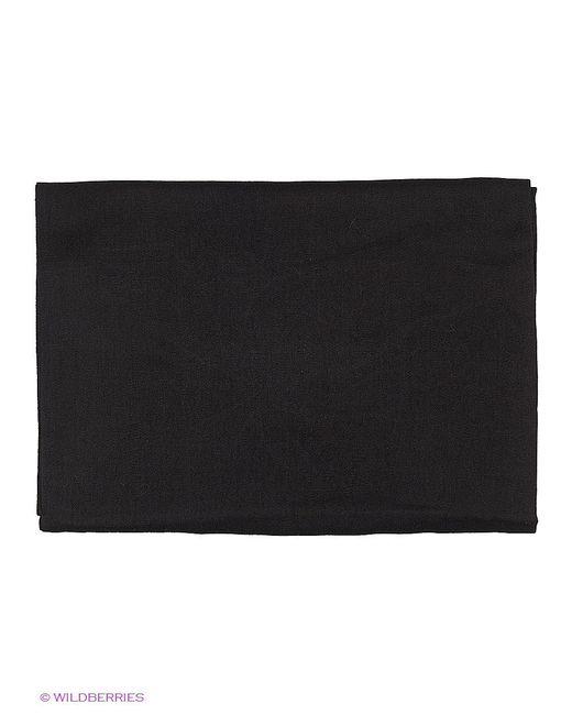 Палантины Vitacci                                                                                                              чёрный цвет