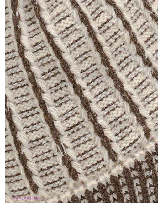 Шапки С Гарнитурой FLOBABY                                                                                                              коричневый цвет