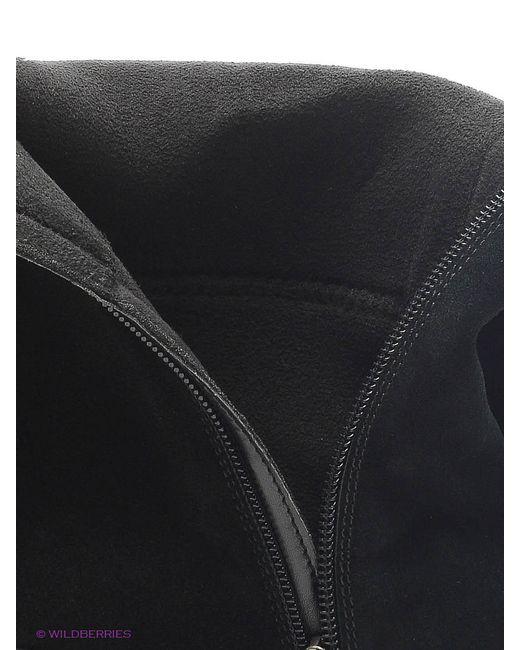 Сапоги Benta                                                                                                              чёрный цвет