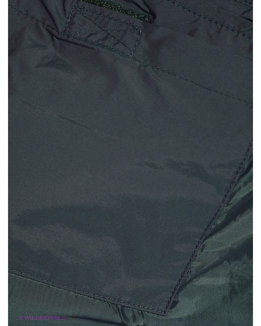 Пуховики Baon                                                                                                              зелёный цвет