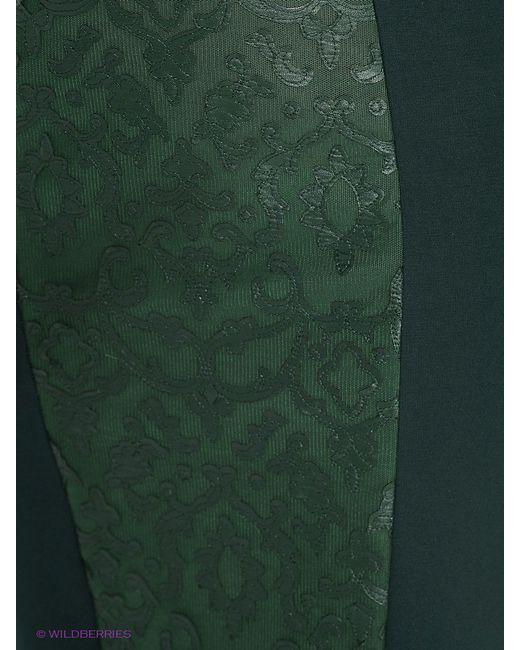 Юбки Vaide                                                                                                              зелёный цвет