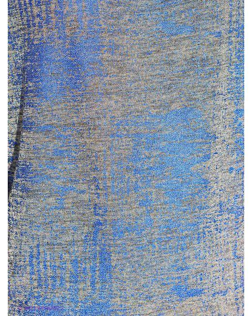 Платья Doctor E                                                                                                              синий цвет
