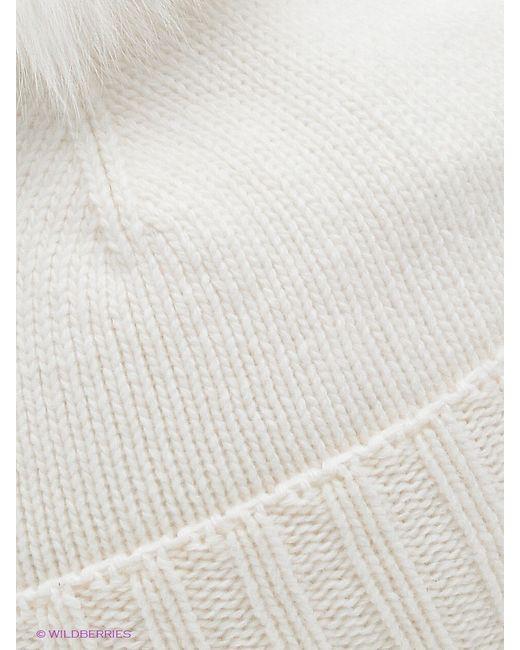 Шапки Elfe                                                                                                              белый цвет