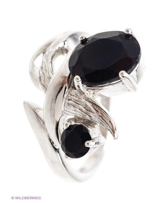 Ювелирное Колье Balex                                                                                                              чёрный цвет