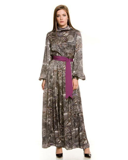 Платья Levall                                                                                                              чёрный цвет