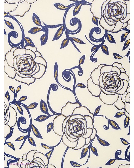 Платья ARBOR VITAE                                                                                                              Кремовый цвет