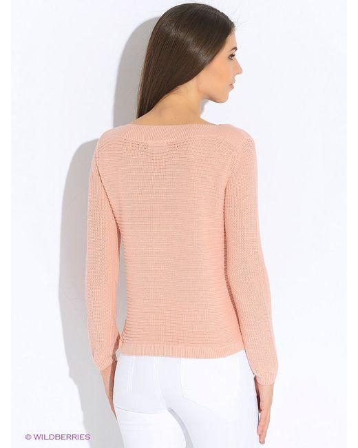 Пуловеры Broadway                                                                                                              Персиковый цвет