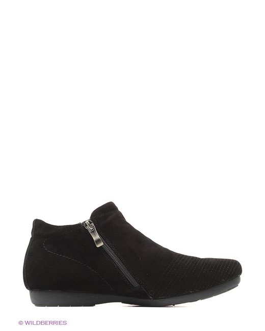 Ботинки Franco Bellucci                                                                                                              чёрный цвет