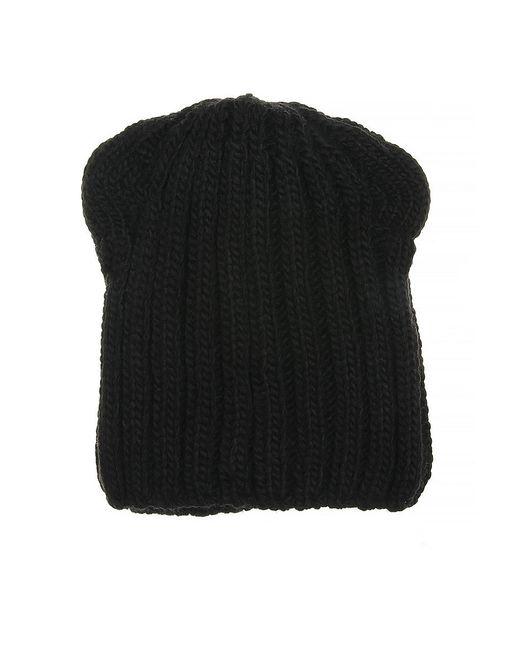 Шапки Migura                                                                                                              чёрный цвет