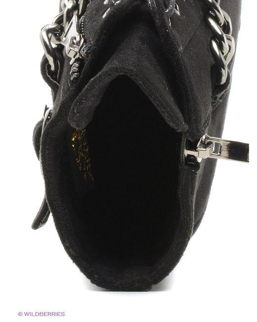 Сникеры ARAZ                                                                                                              чёрный цвет