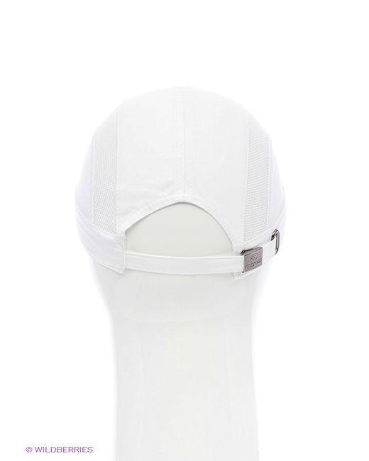 Бейсболки MAXVAL                                                                                                              белый цвет