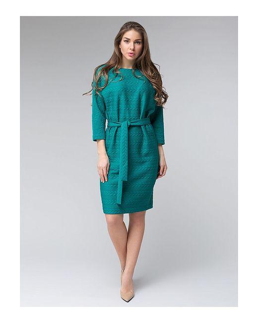 Платья Fashion.Love.Story.                                                                                                              зелёный цвет