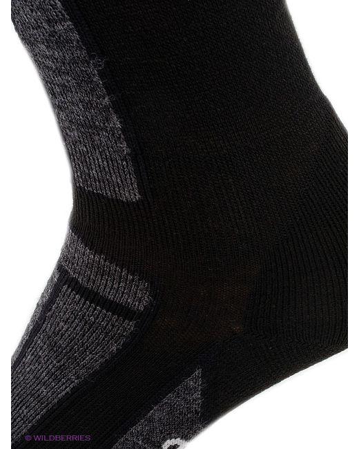 Носки Lopoma                                                                                                              чёрный цвет